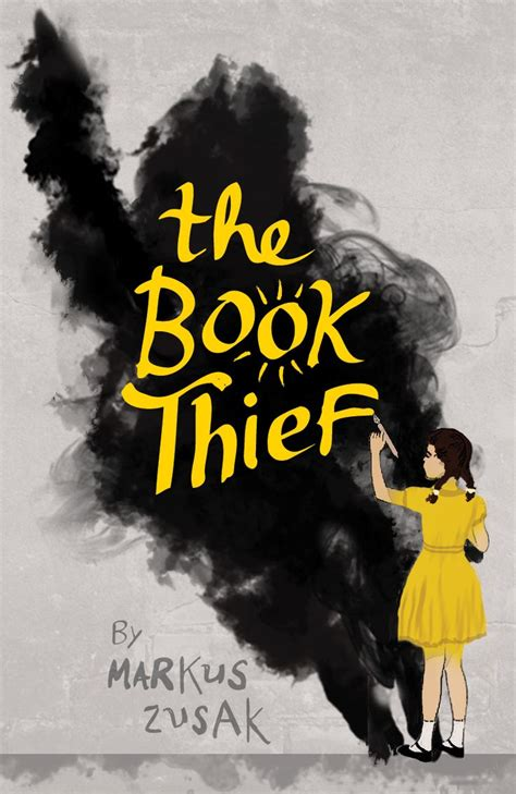 book thief book report 17 best ideas about the book thief on book