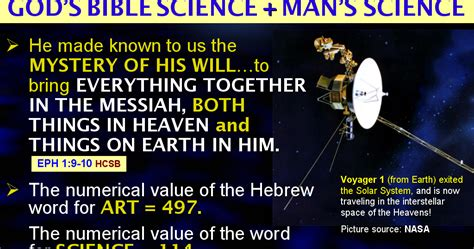 heavens on earth the scientific search for the afterlife immortality and utopia books columna messianic research center lope columna 13 the