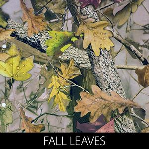 fallen leaves film hydrographicshydrographic filmfall leaves camo pro series html