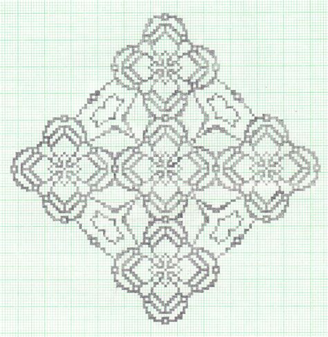 designs on graph paper 8 best images of cool designs to draw on paper aarthi