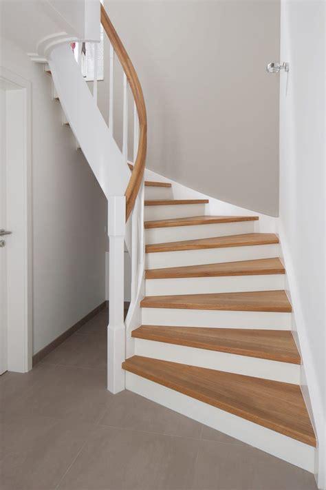 Treppen Rutschfest Machen Stunning Holztreppe Rutschfest Machen Gallery
