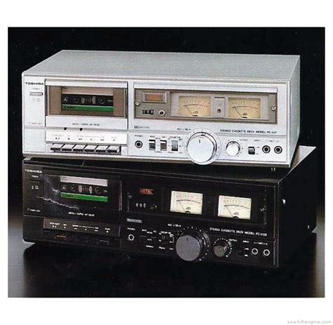 stereo cassette deck toshiba pc x12 manual stereo cassette deck hifi engine