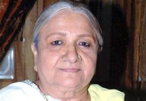 vineet shivpuri sudha shivpuri alchetron the free social encyclopedia