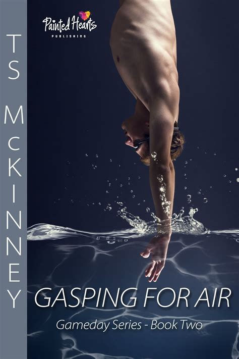 gasping for air release blitz gasping for air by t s mckinney