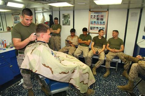 military barber shop haircuts 18 best military regulation haircuts images on pinterest