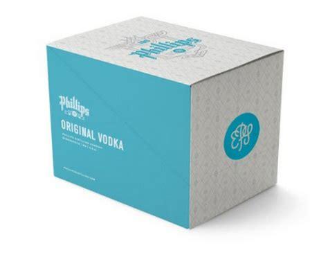 print design glossy gift box designing in illustrator graphic design stack exchange