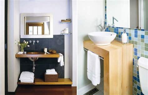 mobili piccoli foto mobili piccoli bagno di valeria treste 316263