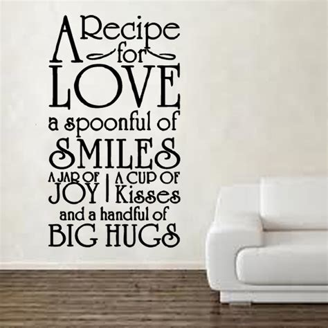 home design lover facebook wall art designs decor love wall art quotes you facebook