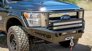 2011 2016 ford duty f 250 f 350 honeybadger