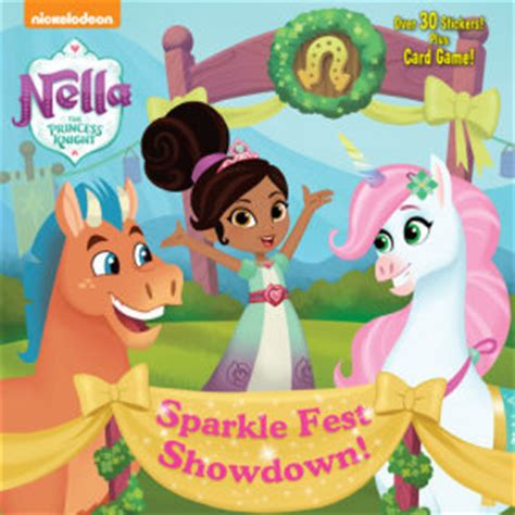 vee s day of school disney junior virina big golden book books vee s day of school disney junior virina by