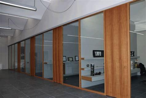 ufficio per l impiego riccione marcaclac mobili evoluti business