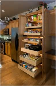 Kitchen Wall Pantry Kitchen Pantry Cabinet Installation Guide Theydesign Net