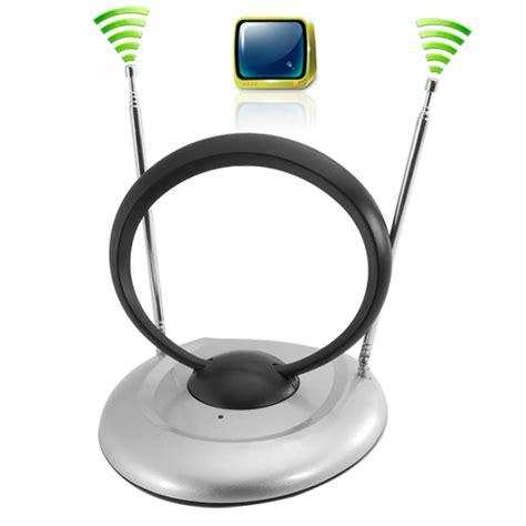 membuat antena tv led indoor wholesale wholesale powered indoor tv antenna for digital