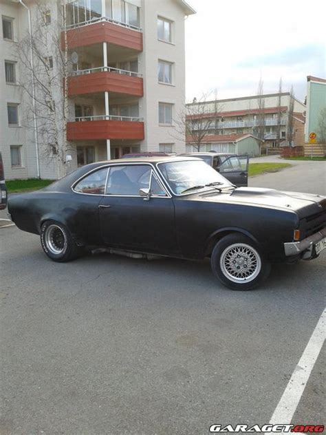 opel commodore v8 opel commodore coup 233 v8 dubbelturbo 1970 garaget