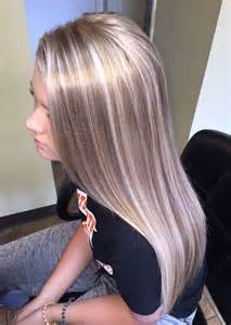 pictures of hair with platinum highlights blonde hair colors for fair skin tone hairstyles hair cuts colors in 2017