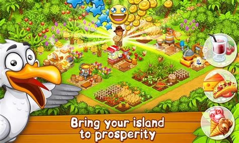 hay day game for pc free download full version farm paradise 1mobile com