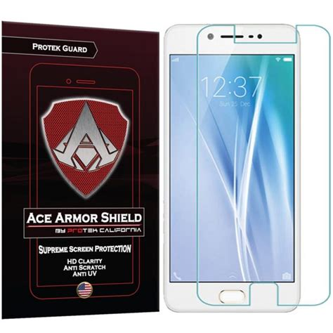 Protective V5 Plus 7 best vivo v5 plus screen protectors