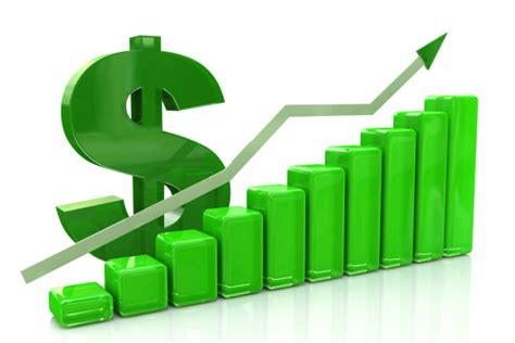 Image Gallery economic impact