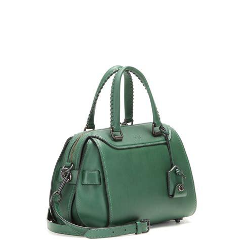 Handbag Green green handbags for sale mc luggage