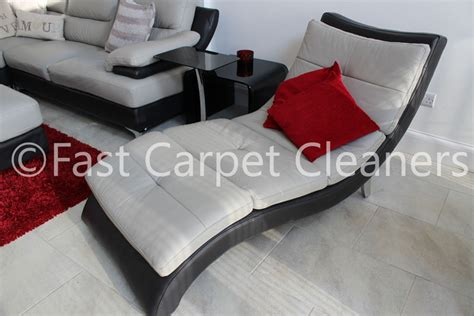 How To Find The Most Cost Effective Carpet Cleaning Prices