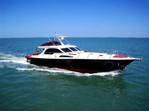 sarasota boat charter sarasota yacht and boat charters 52 charters autos post