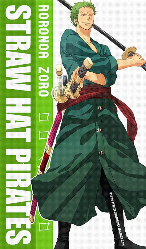 one wallpaper mobile one wallpapers mobile shp zoro by fadil089665 on