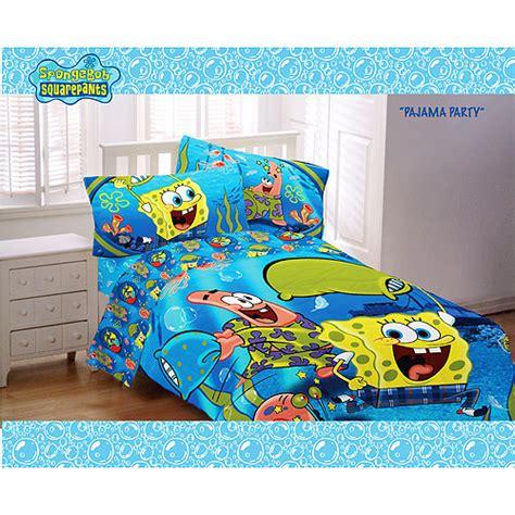 spongebob bedding spongebob bedding sets spongebob squarepants toddler bedding set school 123