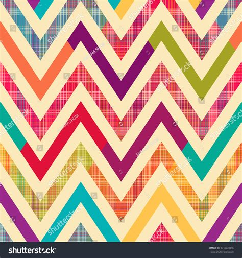 bright pattern background vector chevron pattern paint designs ask home design