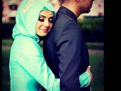 imagenes mujeres arabes con velo 191 por qu 233 se casan las mujeres con hombres musulmanes