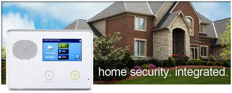frontline avs home security pricing
