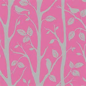 Taupe And Purple Bedroom - i love wallpaper shimmer harmony wallpaper pink silver ilw980015 i love wallpaper from i