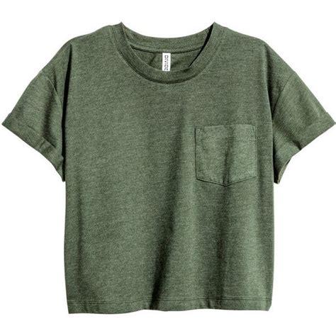 Cropped Sleeve T Shirt best 25 sleeve shirts ideas on t shirt