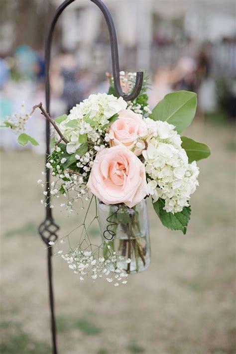 Romantic Wedding Ceremony Ideas   MODwedding