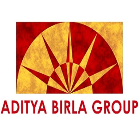 In Aditya Birla For Mba Freshers by Aditya Birla Hiring Mechanical Freshers As Graduate