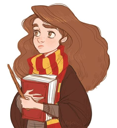 libro harrys mad 17 best ideas about hermione granger art on hermione fan art hermione and emma