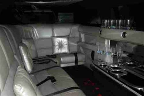 hummer 7 seater for sale hummer h3 3 7 stretch limousine 8 seater limo hire car