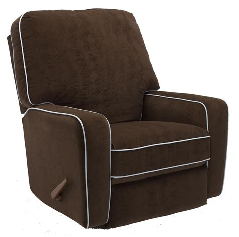 Best Recliners Best Home Furnishings Recliners Medium Bilana Wallhugger