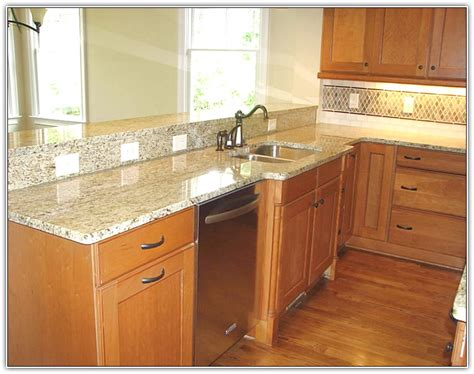 Kitchen Sink Cabinet Ideas by Bar Sink Ideas Home Design Ideas