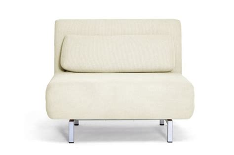 28 best sofa beds futons from baxton studio outlet