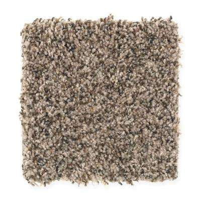 beige carpet carpet carpet tile the home depot