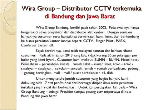 Cctv Murah Bandung call 022 93634141 cctv bandung cctv murah bandung