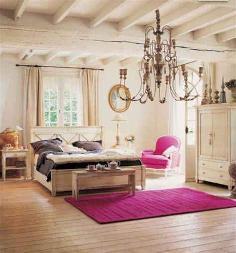 ganze schlafzimmer multifunktionales schlafzimmer gestalten f 252 r kleine