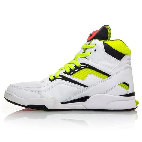 reebok basketball shoes buy reebok twilight zone mens basketball shoes