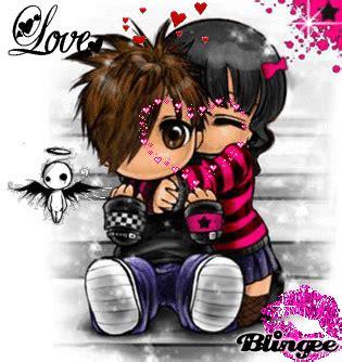 imagenes de amor emo nuevas amor gif find share on giphy