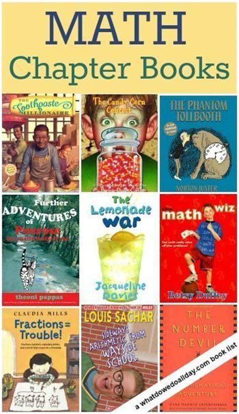 theme literature circle 1281 best images about kids on pinterest homeschool elf