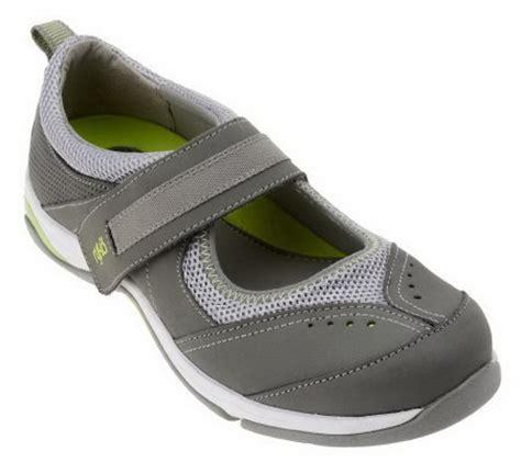 qvc ryka sandals ryka tensile shoes a217448 qvc