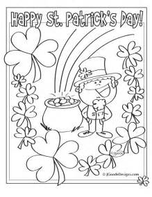st s day coloring pages st s day quot printable coloring