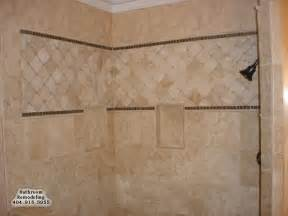 travertine bathroom tile ideas tile bath ideas 2017 grasscloth wallpaper