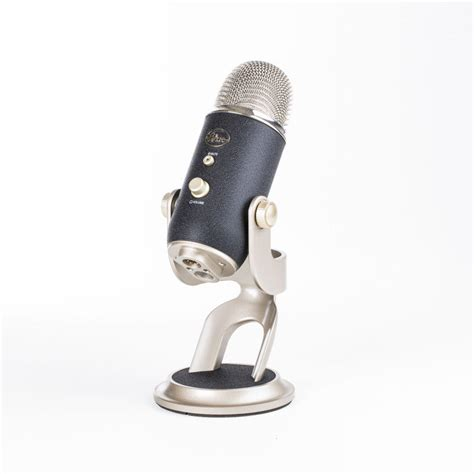 yeti pattern settings blue microphones blue yeti pro usb microphone