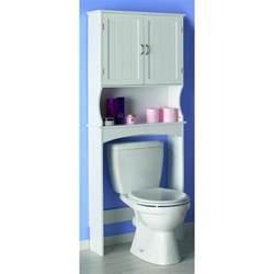 Superbe Meuble Lavabo Pas Cher #7: meuble-colonne-sdb-dessus-wc-.jpg